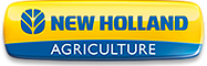 Logo New Holland